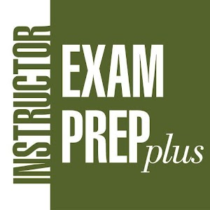 Instructor 8th Exam Prep Plus For PC / Windows 7/8/10 / Mac – Free Download