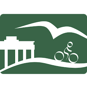 Berlin-Usedom Velo Calculator