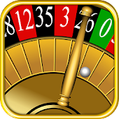 Download Roulette Passion APK to PC