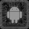 Developer Device Config APK for Bluestacks