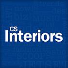 CS Interiors icon