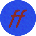 Pipe Friction Factor icon