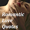 Romantic Love Quotes & Images 1.2 Apk