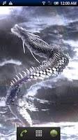 Screenshot of White Dragon Storm Trial