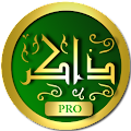 Download Zaker Pro : Azkar Muslim pray APK for Android Kitkat