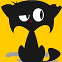 Trap the Cat icon