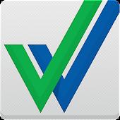 Download Vestige APK for Laptop