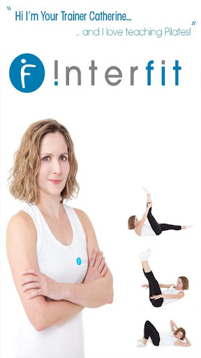 InterFit Pilates