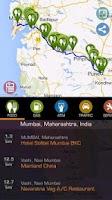 Screenshot of Mahindra Live Young Live Free