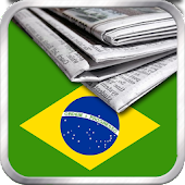 App Jornais do brasil APK for Windows Phone