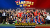 Gambar preview FCBarcelona Juara Liga Champion 2013???