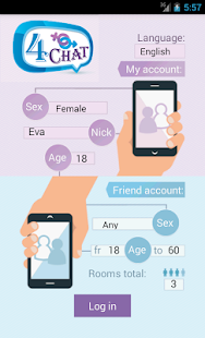 from Angelo dating application for windows phone