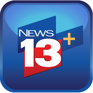 News 13 Plus For PC