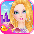 APK Game Fashion Salon for iOS