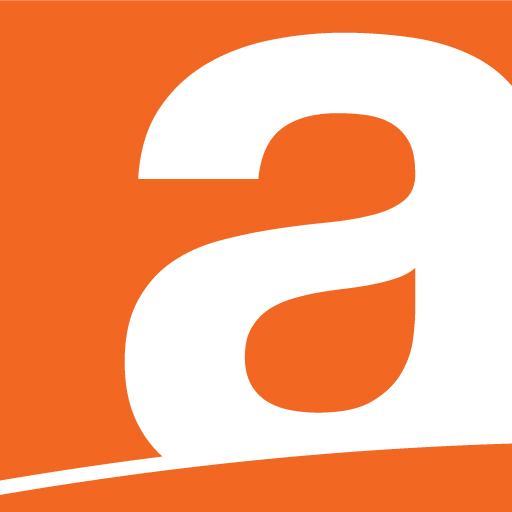 ACU Mobile Banking 財經 App LOGO-APP試玩