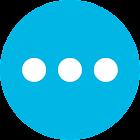 Onavo Extend | Data Savings icon