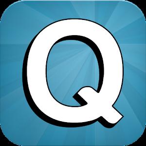 Quizduel PREMIUM For PC / Windows 7/8/10 / Mac – Free Download