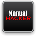 Download Full Manual Hacker Free Tablets 2.3 APK