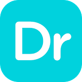 App Doctor On Demand APK for Kindle