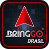 BringGo Brazil