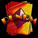 RunEm icon