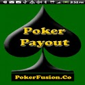 Poker Payout Unlimited icon