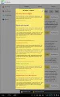 Screenshot of LongRange