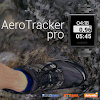 AeroTrackerPro