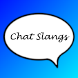 Chat Slang file APK for Gaming PC/PS3/PS4 Smart TV