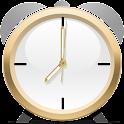 Alarm Widget icon