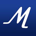 Mobile Marquette icon