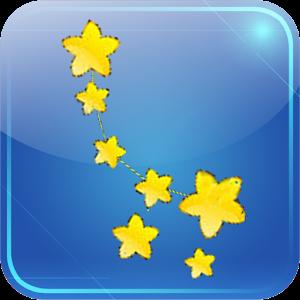 Polar Finder For PC / Windows 7/8/10 / Mac – Free Download