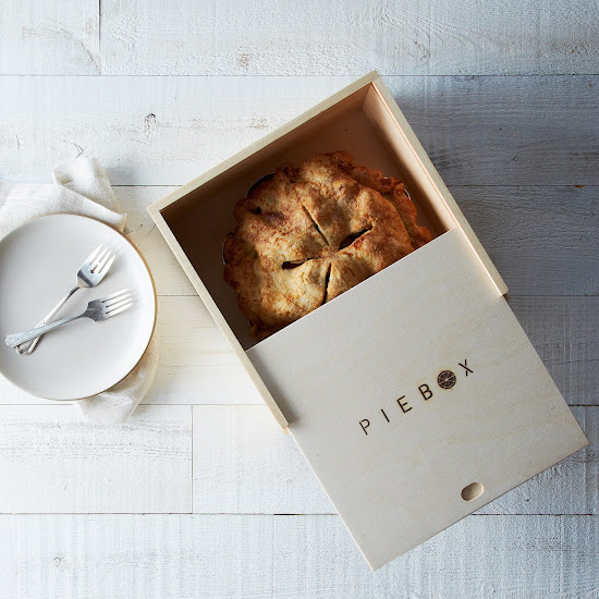 Gifts for the Pie Lover from Food52
