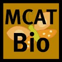 MCAT Review (Biological) icon