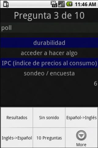 免費下載商業APP|Inglés de Empresa app開箱文|APP開箱王
