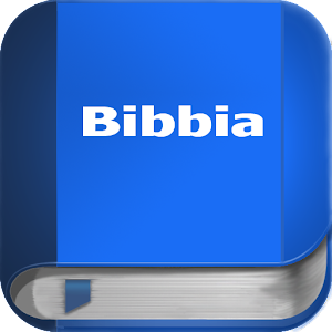 app bibbia in italiano apk for windows phone android