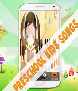 how to download songs on a samsung