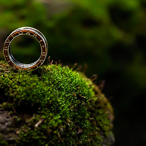 by Ohmz Pineda - Artistic Objects Jewelry ( object, artistic, jewelry,  )