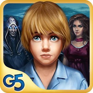 Download Lost Souls: Enchanted Painting Apk Download