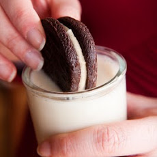 Oreo Cookies Made From Scratch – Just Like the Ones From the Box, Only Better