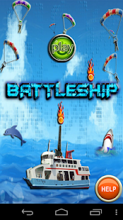 battleship - screenshot