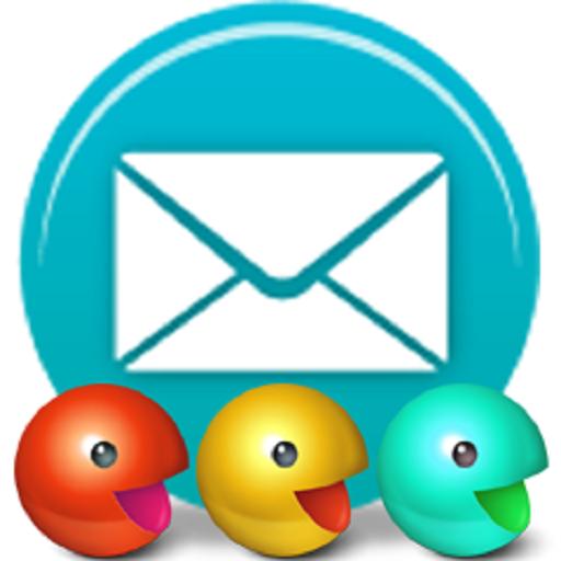 語音短信 LOGO-APP點子