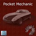 Pocket Mechanic icon