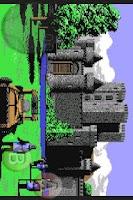 Screenshot of AnVICEx64