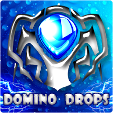 Domino Drops: Free Puzzle Game
