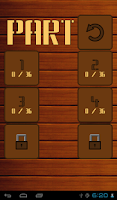 Screenshot of Logic Box