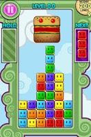 Screenshot of ColorBlock