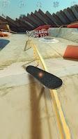 Screenshot of True Skate