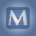 Marine Bank Mobile icon