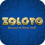 ZOLOTO Banquet & Music Hall APK Image
